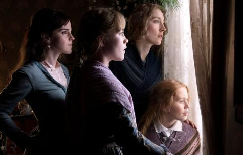 "EXTRACT: ""Greta Gerwig's Little Women (2019) has received Oscar nominations in several of the same categories as her solo directorial debut, Lady Bird (2017). Most notably, another writing nomination for Gerwig, this time in the adapted screenplay category. However, Little Women, unlike Lady Bird, did not earn her a nomination for best director. The shortlist for that category is, for the 87th time in 92 ceremonies, all male, and some might say, all rather macho to boot."""